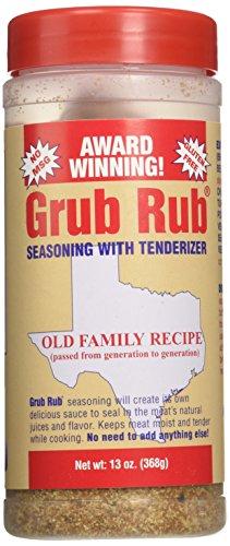 gordons-seasoning-grub-rub-13-ounce-pack-of-3