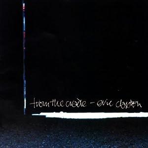 Eric Clapton -  Blues Disc One