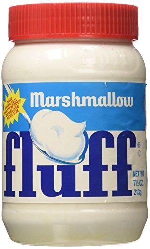 marshmallows-fluff-treats