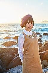 矢澤にこ役声優・徳井青空の初のファンブックが3月発売