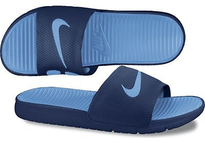 nike slippers solarsoft price