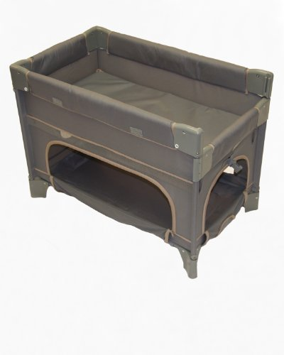 Co Sleeper Brand front-1058836