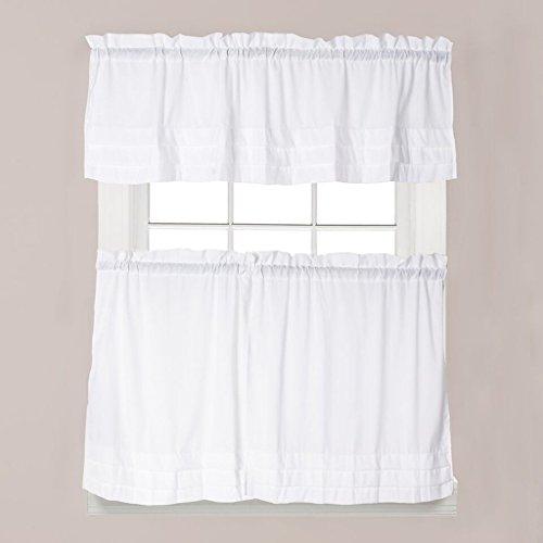 holden-curtain-set-valance-58-x-13-tier-pair-57-x-24-white
