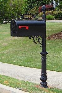 The-Charleston-Mailbox-System