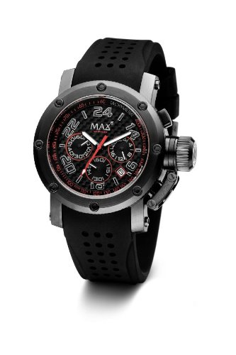 MAX Watches 5-max533