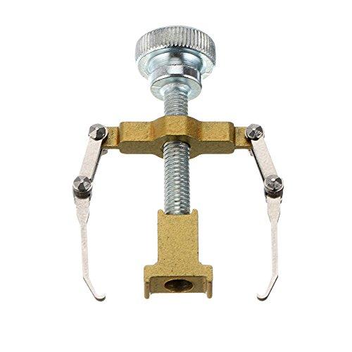 ihomeilife-ingrown-toenails-corrective-device-onychocryptosis-correction-tool-pedicure-appliance-one