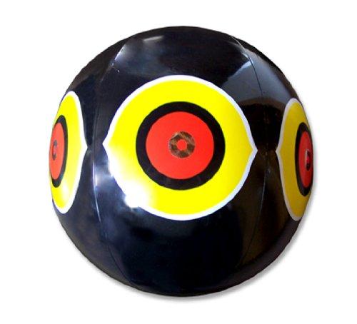 bird-eye-x-scare-luftballon-schwarz