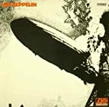 Led Zeppelin 1 Thumbnail Image