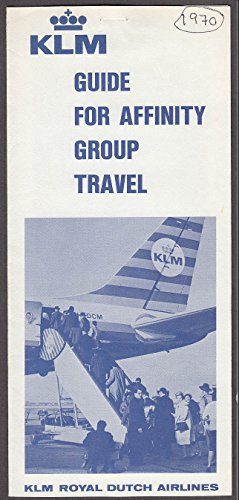 klm-royal-dutch-airlines-guide-for-affinity-group-travel-airline-folder-1970