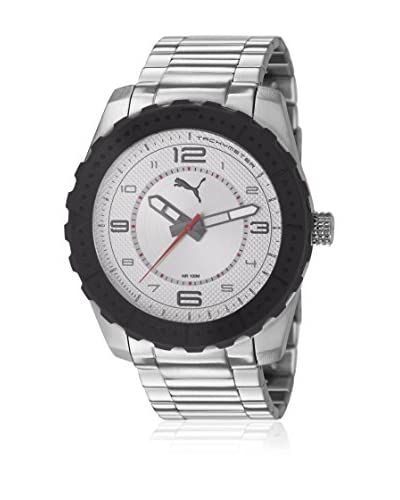 Puma Reloj de cuarzo Man Watch Cross 47 mm
