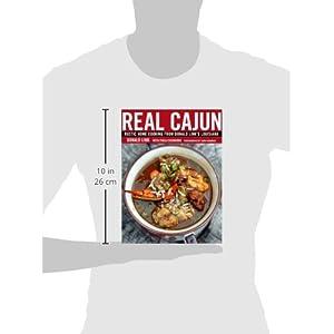 Real Cajun: Rustic Home C Livre en Ligne - Telecharger Ebook