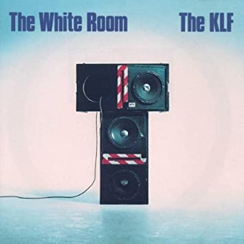 The White Room Klf Germany