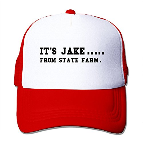 bekey-fashion-its-jake-from-state-farm-hat-cap-front-fashion-printed-red