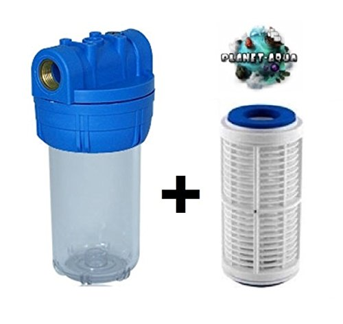 filtergehause-set-5-mit-1-zoll-wasseranschluss-und-100u-netz-mehrweg-filterkartusche-filter-tasse-ge