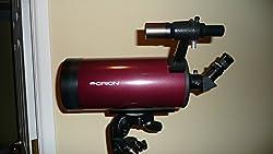 Orion Apex 127mm Maksutov-Cassegrain Telescope