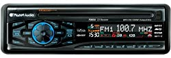 See Planet Audio P560V DVD/AM/FM/CD/MP3 Receiver with Full Detachable Face Plate Details
