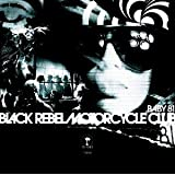 Baby 81by Black Rebel Motorcycle...