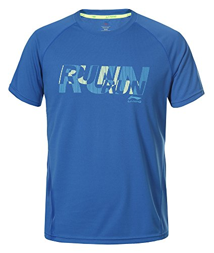 li-ning-mens-t-shirt-stuart-men-t-shirt-stuart-royal-blue-medium