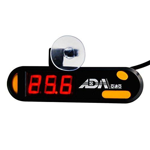 pantalla-a-prueba-de-agua-del-tanque-del-acuario-sumergible-led-digital-termometro-amarillo