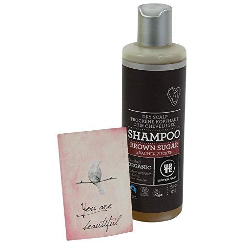 urtekram-organic-brown-sugar-shampoo-fair-trade-mild-cleansing-for-dry-scalp-vegan-by-yumi-bio-shop