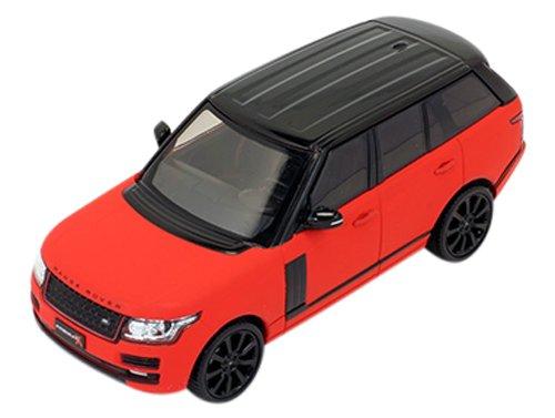 ixo-premium-x-prd405-vehicule-miniature-modele-a-lechelle-land-rover-range-rover-2014-echelle-1-43