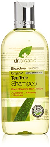 drorganic-tea-tree-shampoo-265-ml
