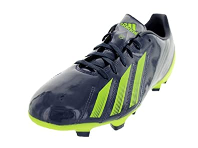 Buy Adidas Mens F10 Trx FG Soccer Cleat by adidas