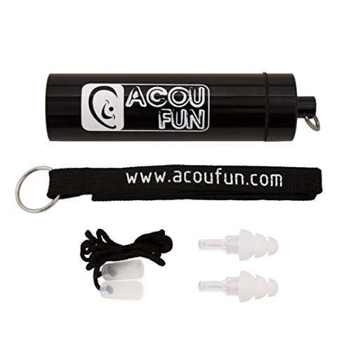 acoufun-protections-auditives-musique-fidelite-er20-noir-metal