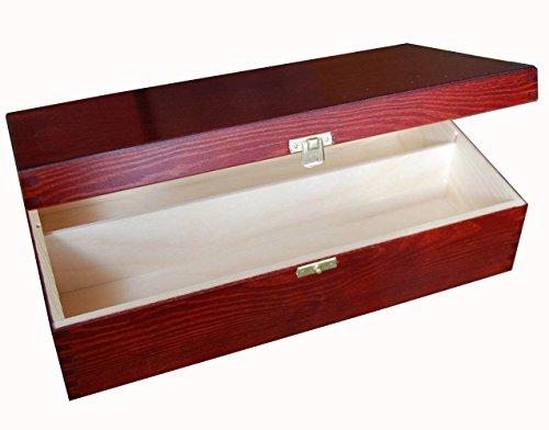 so2mm-caja-de-madera-para-el-vino-barnizada-caja-para-el-vino-para-2-botellas-con-bisagras-35x20x10