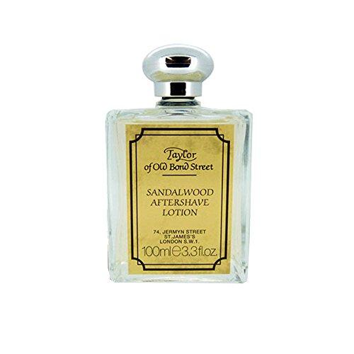 taylor-of-old-bond-street-100ml-luxury-sandalwood-aftershave-lotion