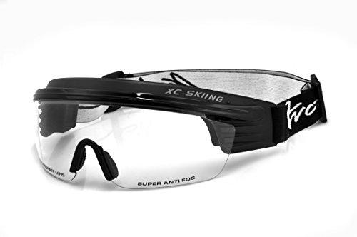 arcticar-s-de-178-xc-skining-gafas-de-esqui-y-snowboard-gafas-de-esqui-gafas-de-esqui-s-178b-gestell