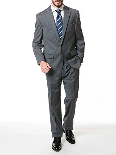 20代でも着こなせる「メンズスーツブランド」10選:若くてもカッコイイ「スーツ」を着たい。 10番目の画像
