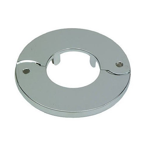Master plumber 775 745 mp ips ceiling flange 1 1 4 inch for 1 5 inch floor flange