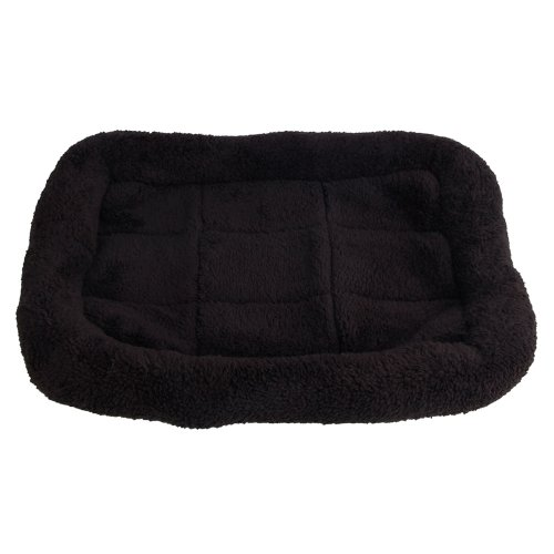 Crate Pads And Kennel Mats front-104432