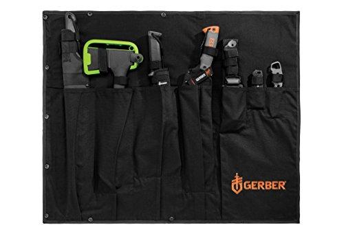 Gerber-Zombie-Apocalypse-Survival-Kit-30-000601