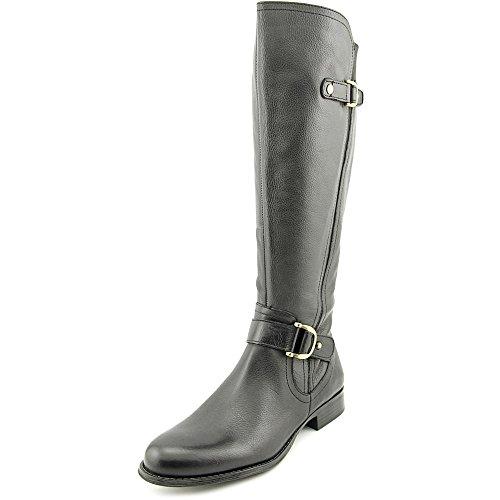 naturalizer-jersey-wide-calf-women-us-55-black-knee-high-boot