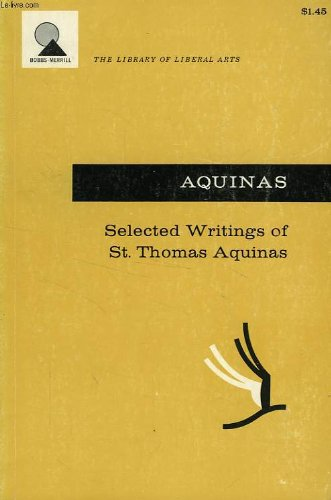 st thomas aquinas college essay St thomas aquinas this essay st thomas aquinas and other 63,000+ term papers, college essay examples and free essays are available now on reviewessayscom.