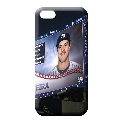 hybrid-skin-casescovers-for-phone-phone-back-shell-customized-mark-teixeira-iphone-7-plus
