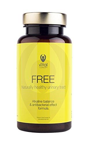 free-sistema-orinatoio-naturalmente-sano-pulire-tratto-urinario-con-verga-doro-betulla-bianca-foglie
