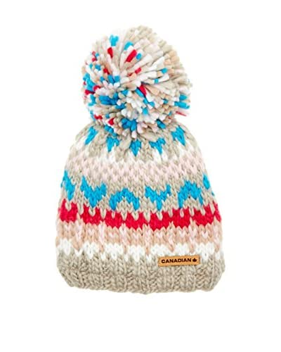 Canadian Gorro Soft Thermal Arena / Multicolor