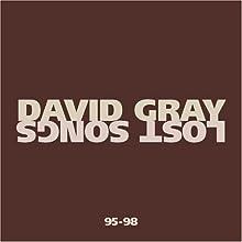 Lost Songs 95-98