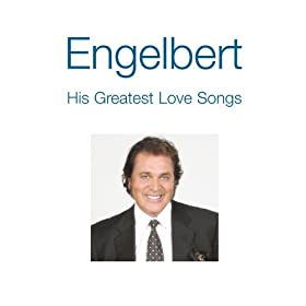 His Greatest Love Songs