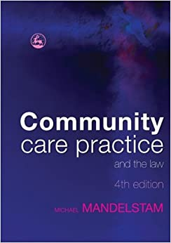nhs and community care act The health and social care (community health and standards) act 2003 received royal assent on 20 november 2003 the act provided for the establishment of nhs foundation trusts (a new form of nhs organisation with greater freedoms) and a new independent regulator, which would be responsible for authorising foundation trusts and monitoring.