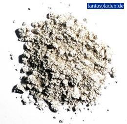 Vallejo Titanium White Pigment, 30ml - 1