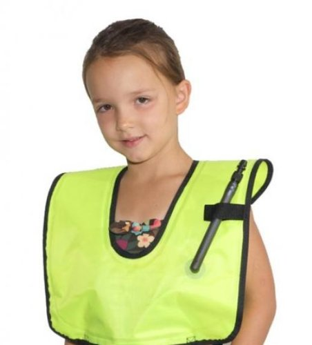 Storm Safety For Kids front-940788
