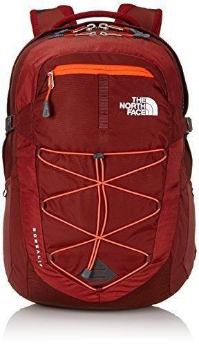 the-north-face-borealis-backpack-brick-house-red-acrylic-orange-size-one-size-by-the-north-face