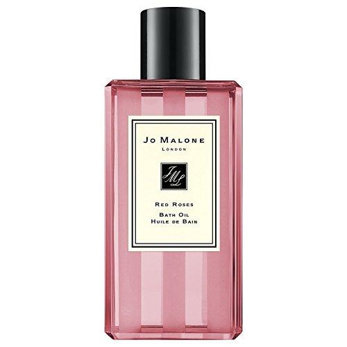 jo-malone-london-roses-rouges-250ml-dhuile-de-bain-lot-de-4