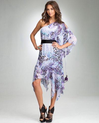 Simply fashion clothing
