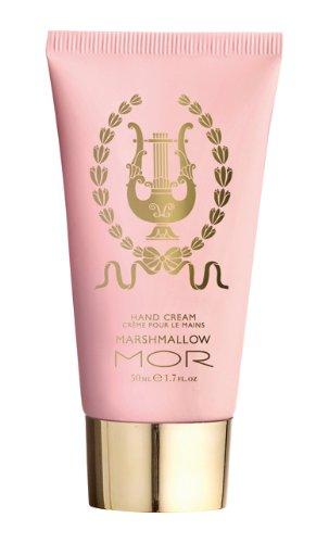 MOR (MOA) リトルラグジュアリーズ Marshmallow Creme 50 ml