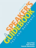 A Speakers Guidebook